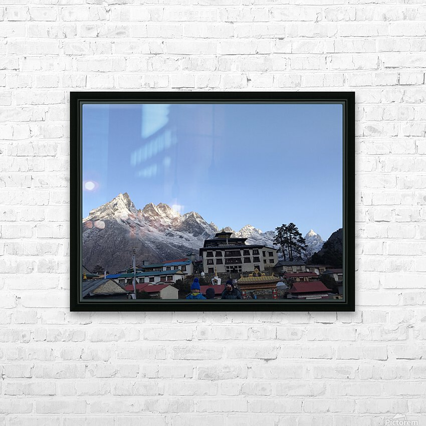 364257A7 B6EB 416C 882A 1FA6147C34D0 HD Sublimation Metal print with Decorating Float Frame (BOX)