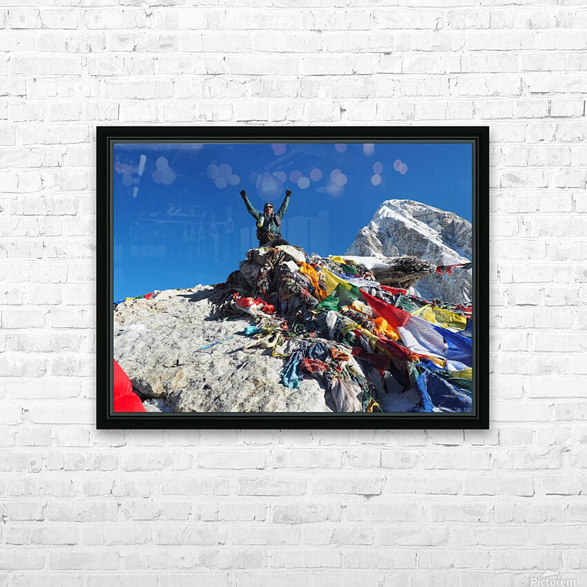 C19CE809 D88F 43E6 8A46 7F33E6E925A4 HD Sublimation Metal print with Decorating Float Frame (BOX)