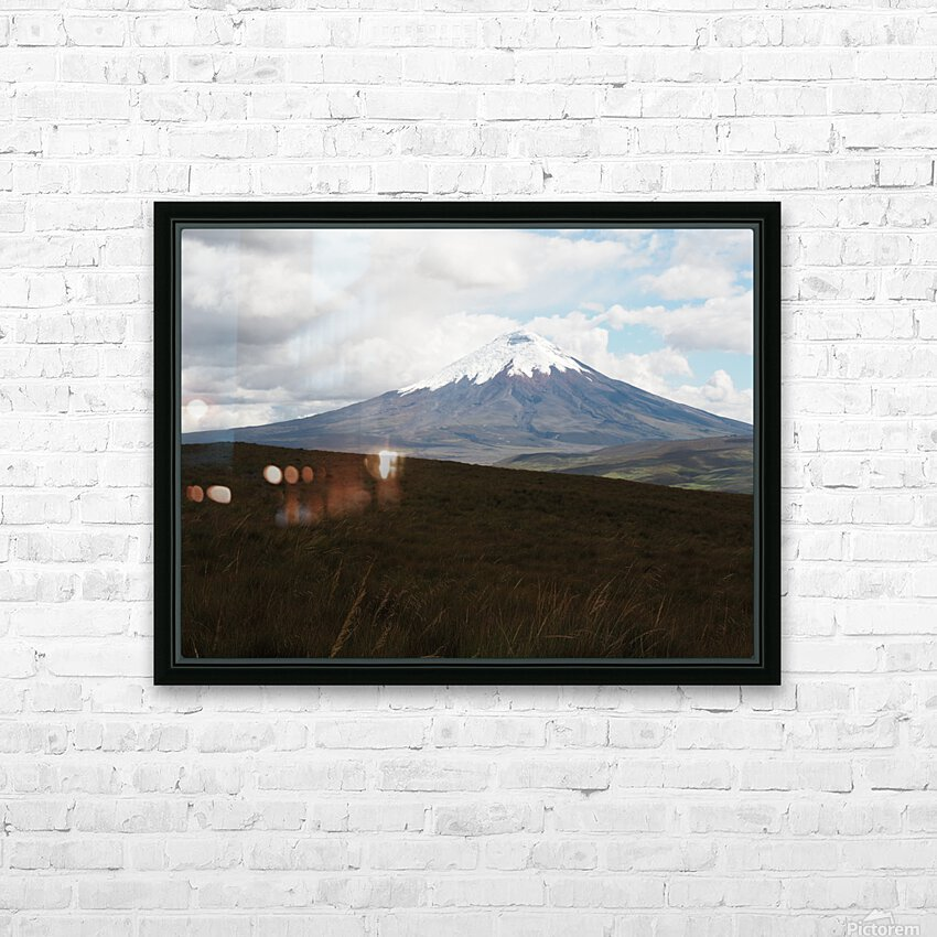 1748B712 BA68 4386 83ED 6D009210449E HD Sublimation Metal print with Decorating Float Frame (BOX)