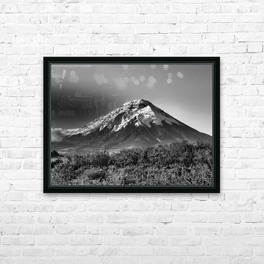 24810937 454A 4C55 B80D 39BE65C2F639 HD Sublimation Metal print with Decorating Float Frame (BOX)