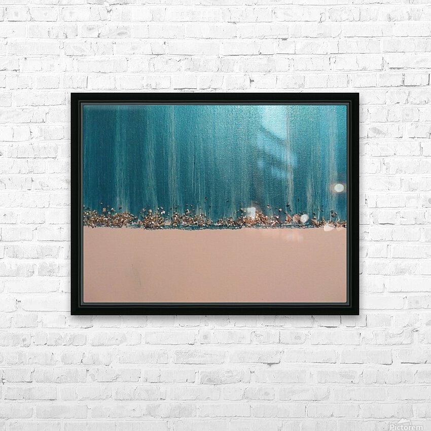 inbound3613842063344723015 HD Sublimation Metal print with Decorating Float Frame (BOX)