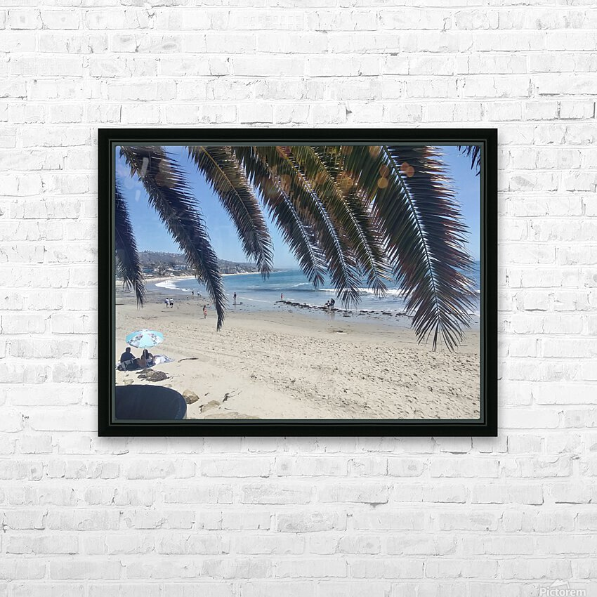 inbound4383642754042874801 HD Sublimation Metal print with Decorating Float Frame (BOX)