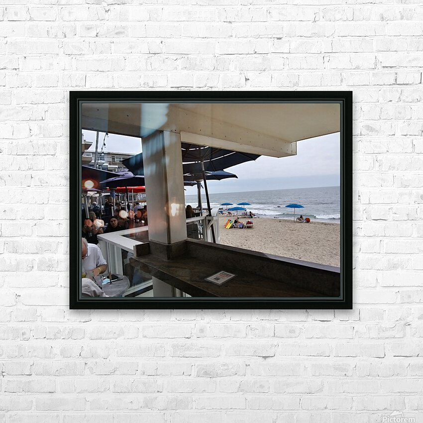 inbound6486568135471198909 HD Sublimation Metal print with Decorating Float Frame (BOX)
