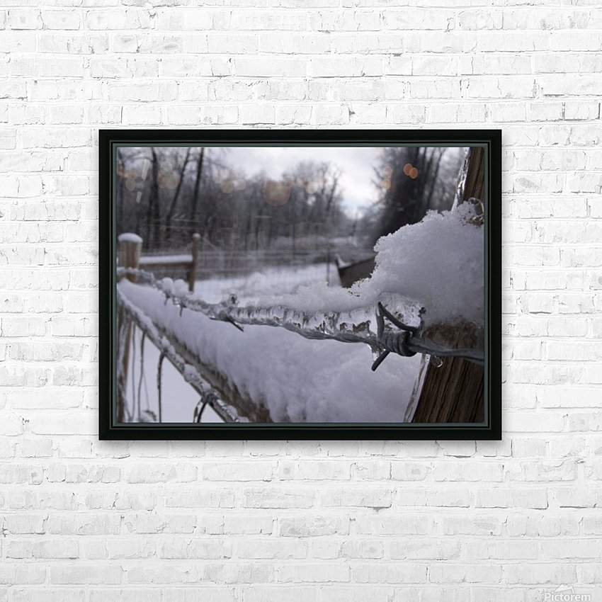 16864_738586360532_4294197_n HD Sublimation Metal print with Decorating Float Frame (BOX)