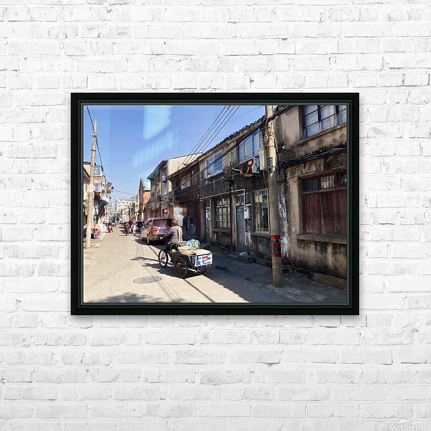 F0644560 EB58 4E86 8DE8 D6DD4B5BA867 HD Sublimation Metal print with Decorating Float Frame (BOX)