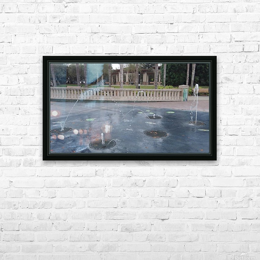 458789_10101518929979622_1372786540_o HD Sublimation Metal print with Decorating Float Frame (BOX)