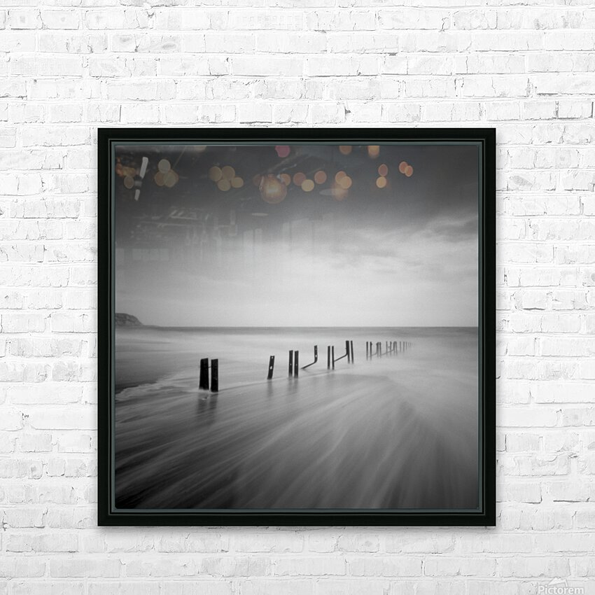 191210 LR66 Ortho 001A HD Sublimation Metal print with Decorating Float Frame (BOX)