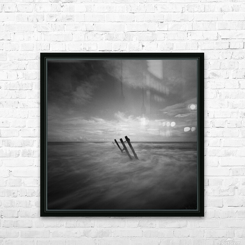 190812 LR66 Superpan 003A HD Sublimation Metal print with Decorating Float Frame (BOX)
