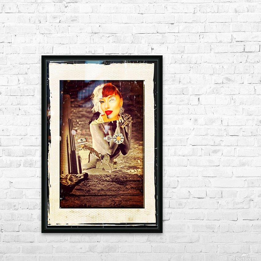 0DA0164E B0A1 4849 9B47 1E0AC7E2099D HD Sublimation Metal print with Decorating Float Frame (BOX)