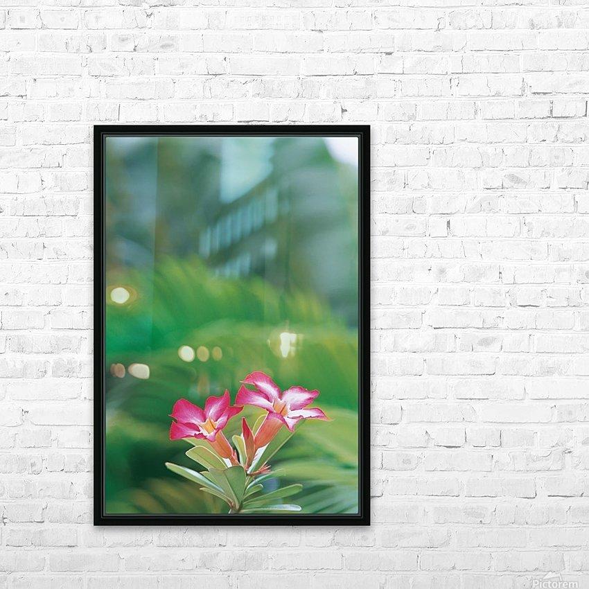 landscape_2_0046 HD Sublimation Metal print with Decorating Float Frame (BOX)