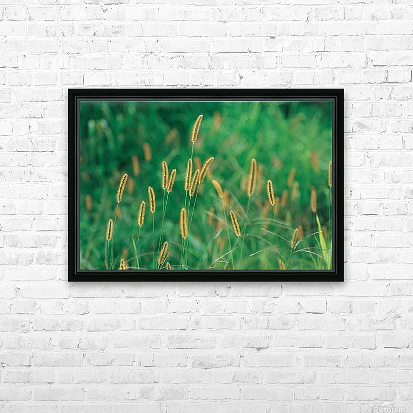 landscape_2_0157 HD Sublimation Metal print with Decorating Float Frame (BOX)