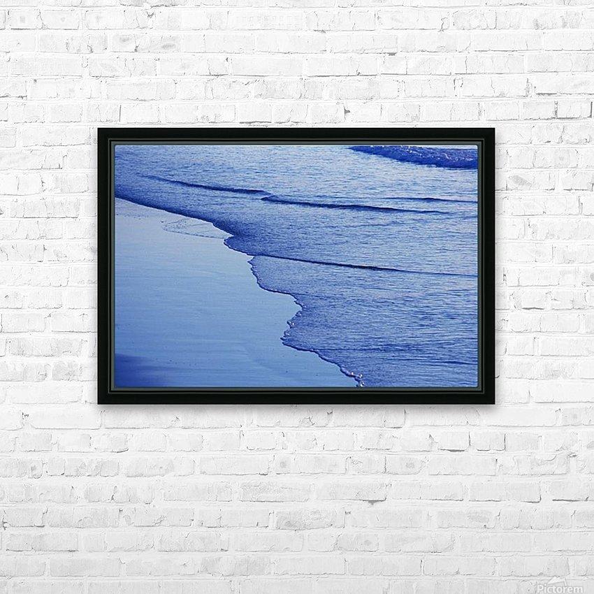 landscape_2_0755 HD Sublimation Metal print with Decorating Float Frame (BOX)