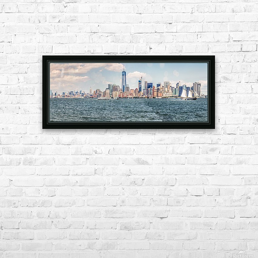 IMG_0295 Edit HD Sublimation Metal print with Decorating Float Frame (BOX)