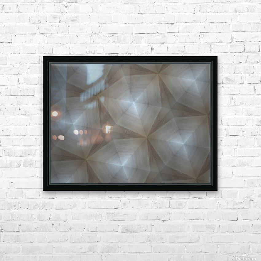 IMG_1768 HD Sublimation Metal print with Decorating Float Frame (BOX)