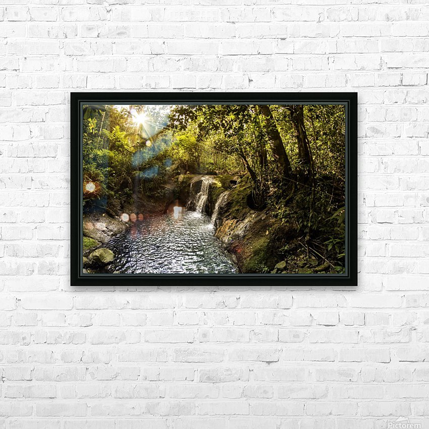 _MG_6866 HD Sublimation Metal print with Decorating Float Frame (BOX)