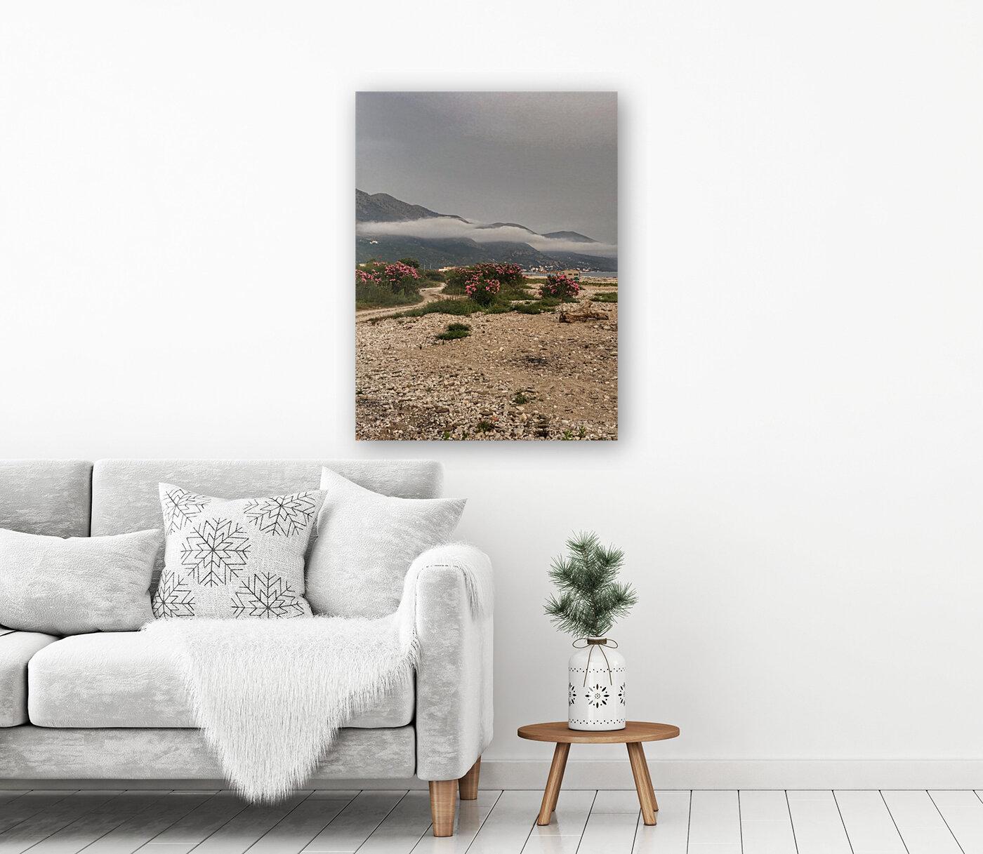 Albania  Art