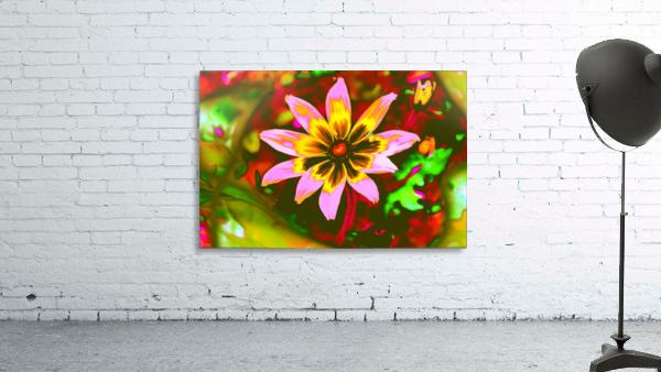 flowerPowerWILD