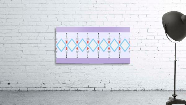 Pastel Pattern 1