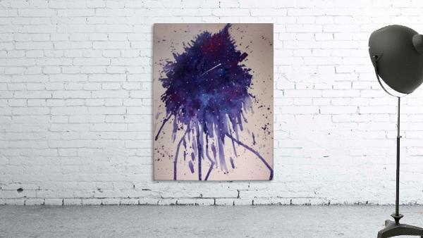Space Splat