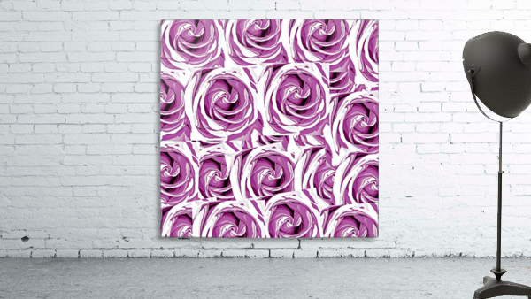closeup pink rose texture pattern abstract background