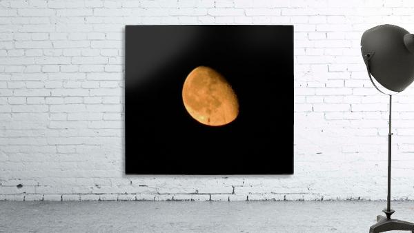 Moon - 4.27
