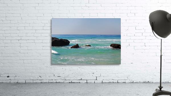 Ocean by Dana Point CA