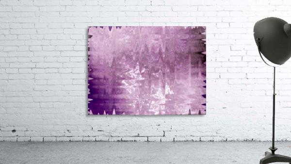 PurplePassion Wave