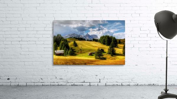 Italy DL_2186050