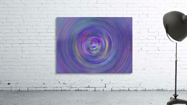 swirl color