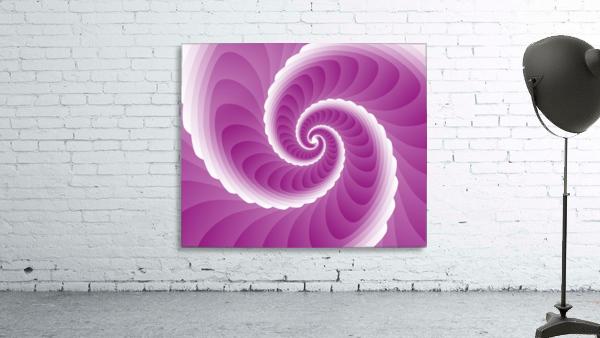 Pinky Art
