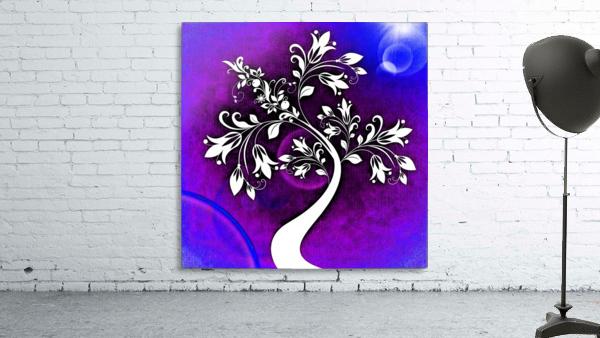 FLOWER TREE 05_OSG