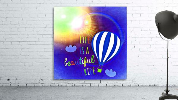 Beautiful Life 03_OSG