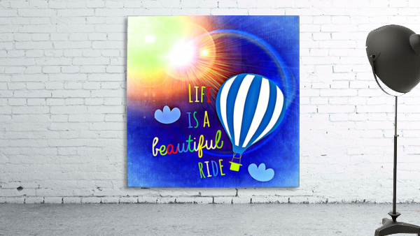 Beautiful Life 02_OSG