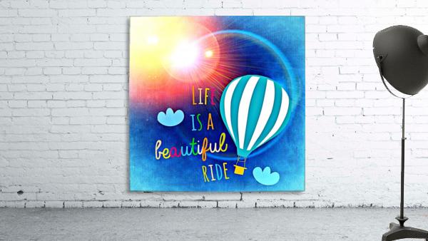 Beautiful Life 01_OSG