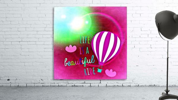 Beautiful Life 06_OSG