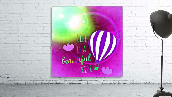 Beautiful Life 05_OSG
