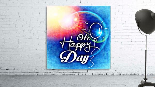 Happy Day_OSG
