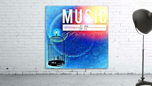 Music_OSG