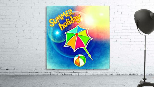 Summer_OSG_1533091144.37