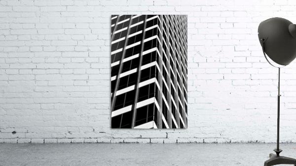 International Abstract