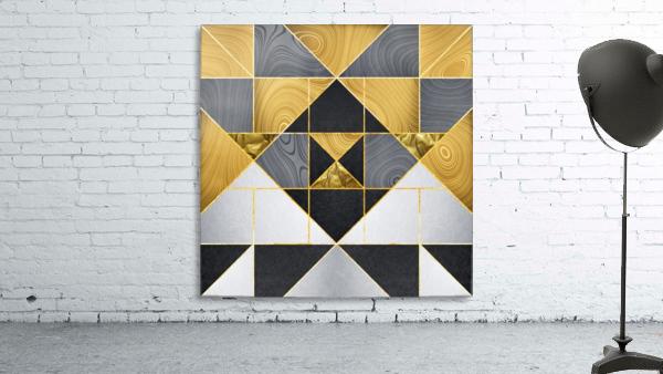 Geometric XXIV