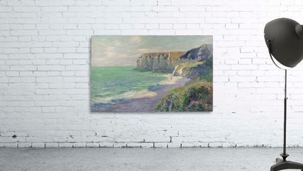 The Cliffs of Saint-Jouin