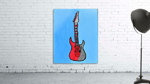 Rock N Roll. Glenn N.