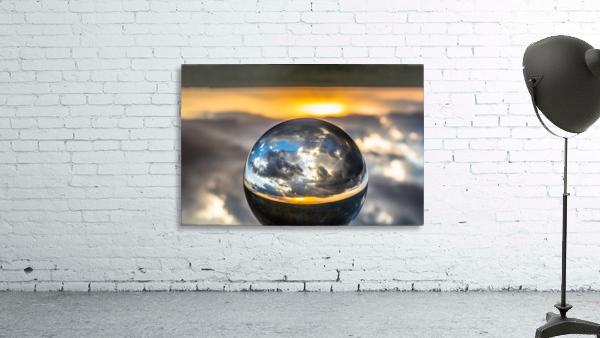 Lens Ball7