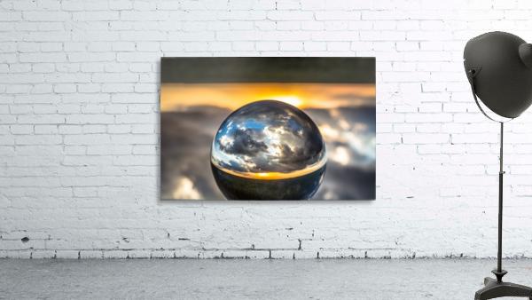 Lens Ball5