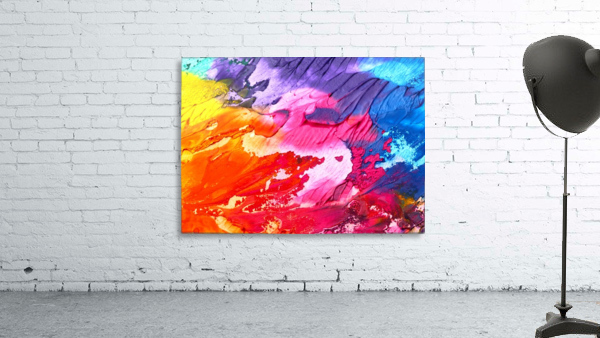 abstract, art, background, paint, texture, colorful, red, color, blue, watercolor, design, canvas, artistic, yellow, blot,