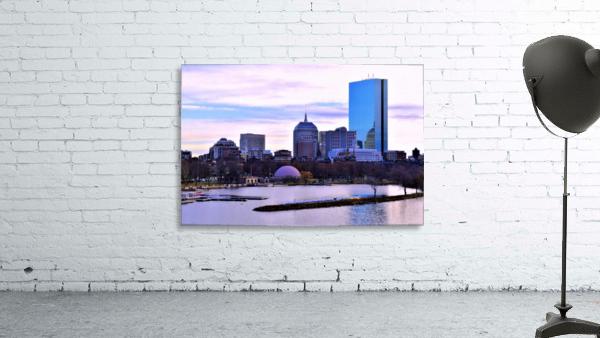 12.5.18 Skyline Boston