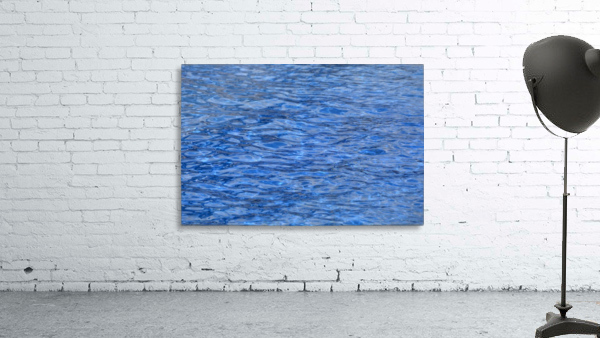 water, blue, structure, nature, wave, swimming pool, swim, liquid,