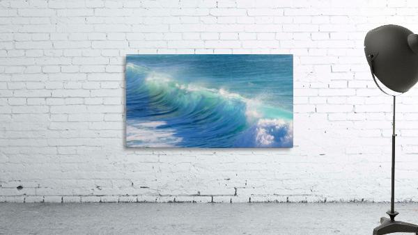 surf, water, wave, sea, nature, turquoise, ocean, splash, seashore, panoramic, spray, foam,