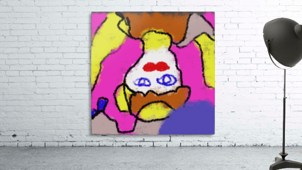 Untitled_Artwork copy 2